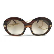 Солнцезащитные очки Louis Vuitton 1956-luxe21R