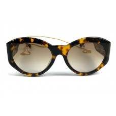Солнцезащитные очки Louis Vuitton 1956-luxe22R