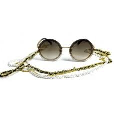Солнцезащитные очки Chanel 1956-luxe6R
