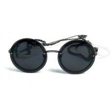 Солнцезащитные очки Chanel 1956-luxe7R