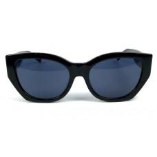 Солнцезащитные очки Valentino 1956-luxe30R