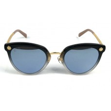 Солнцезащитные очки Louis Vuitton 1956-luxe25R