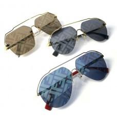 Солнцезащитные очки Fendi 1956-luxe40R