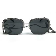 Солнцезащитные очки Chanel 1956-luxe12R