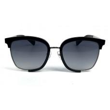 Солнцезащитные очки Chanel 1956-luxe14R