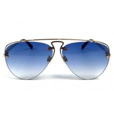 Солнцезащитные очки Louis Vuitton 1956-luxe49R