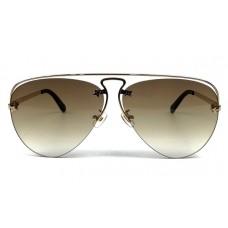 Солнцезащитные очки Louis Vuitton 1956-luxe50R