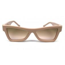 Солнцезащитные очки Louis Vuitton 1956-luxe54R