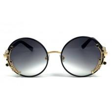 Солнцезащитные очки Jimmy Choo 1956-luxe60R