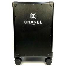 Чемодан Chanel 472099-luxe5R