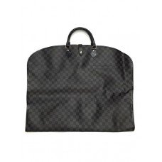 Портплед Louis Vuitton Damier 559101-luxe-R