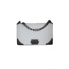 Сумка Chanel Boy Bag Collection 6006-luxe-R