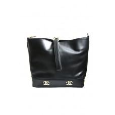 Сумка-рюкзак Chanel 4918-luxe-R