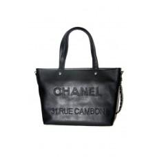 Сумка Chanel Boy Collection 4911R