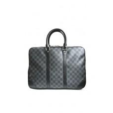 Портфель Louis Vuitton Damier 41125R