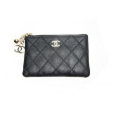 Кошелек-ключница Chanel  0616-1R