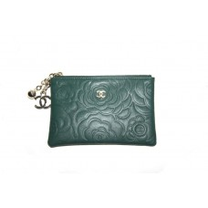 Кошелек-ключница Chanel 223-1R