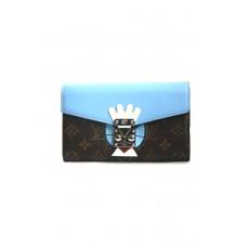 Клатч-кошелек Louis Vuitton Monogram 60797R