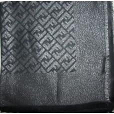 Платок, шаль Fendi 130075R
