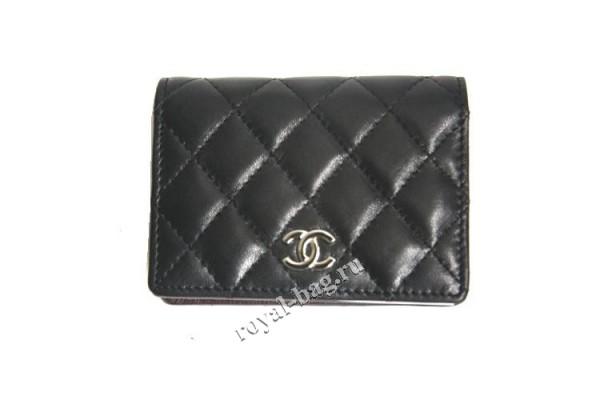 Визитница Chanel 31517R