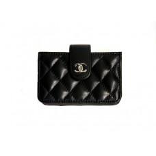 Визитница Chanel 31516R