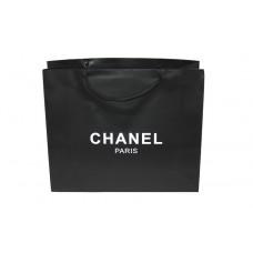 Подарочный пакет Chanel ( большой )
