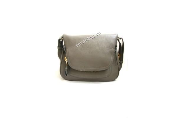 Сумка Tom Ford Jennifer bag 8999-luxe1R