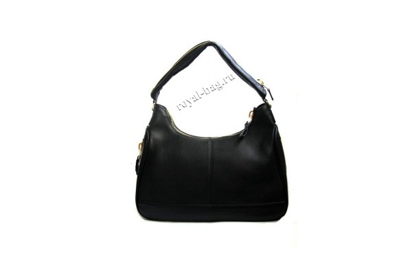 Сумка Tom Ford Jennifer bag 8999-luxe3R