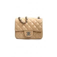 Сумка Chanel Mini Handbag Purse 1115-luxe10R