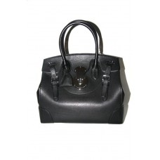 Сумка Ralph Lauren Soft Ricky Bag 76866-luxe -R