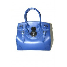 Сумка Ralph Lauren Soft Ricky Bag 76866-luxe1R