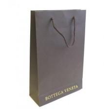 Подарочный пакет Bottega Veneta ( маленький )