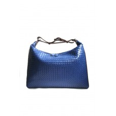 Сумка Bottega Veneta Intrecciato Nappa Bag 7463-luxe-R