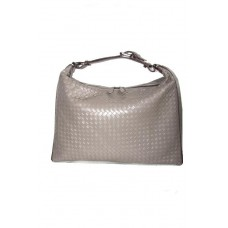 Сумка Bottega Veneta Intrecciato Nappa Bag 7463-luxe1R