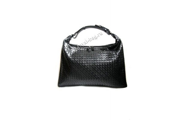Сумка Bottega Veneta Intrecciato Nappa Bag 7463-luxe2R