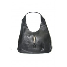 Сумка Gucci jackie soft leather hobo 362968-luxe1R