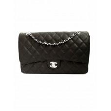 Сумка Chanel Jumbo Caviar 1113-1SR