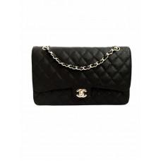 Сумка Chanel Jumbo Caviar 1113-1ZR