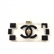 Чехол Chanel для IPhone 6, 6s C171-3R