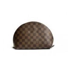 Косметичка Louis Vuitton 4 в 1  44660R