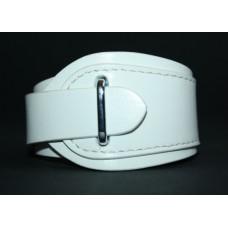 Браслет Hermes Wide Bangle Bracelet 1190R