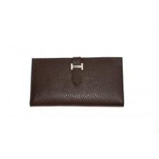 Кошелек Hermes Bearn Japonaise Bi-Fold 1022-4R