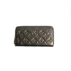 Кошелек Louis Vuitton Vernis Zippy Wallet 93575-1R