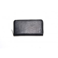 Кошелек Louis Vuitton Vernis Zippy Wallet 60072R