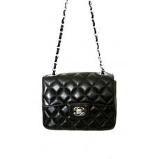 Сумка Chanel Flap Bag 1115mR