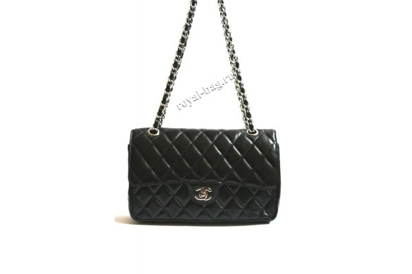 Сумка CHANEL 2.55 Flap Bag 1112-1R