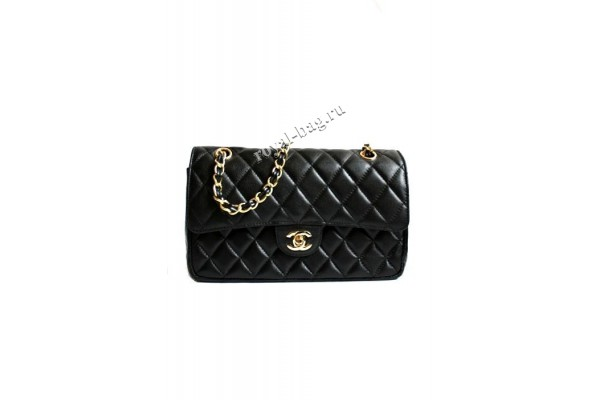 Сумка CHANEL 2.55 Flap Bag 1112-ZR