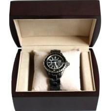 Часы Chanel j12 8821R