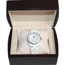 Часы Chanel j12 8820R