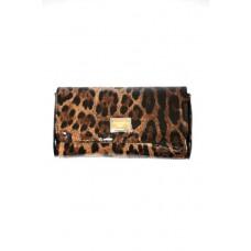 Сумка-клатч Dolce & Gabbana 2103R